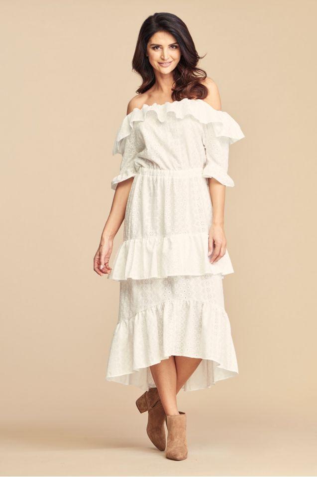 Sukienka Andrea