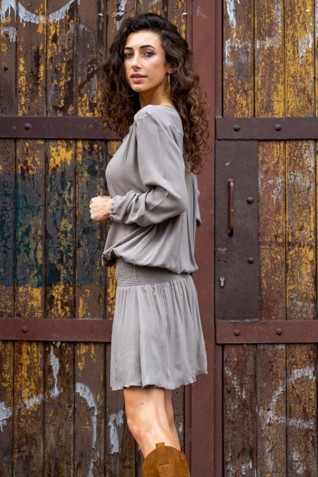 Sukienka Modern