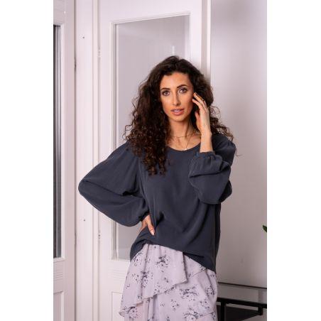 Koszula Noemi