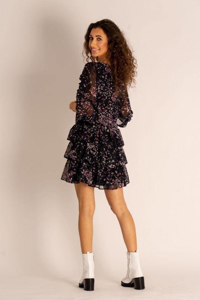 Sukienka Celin