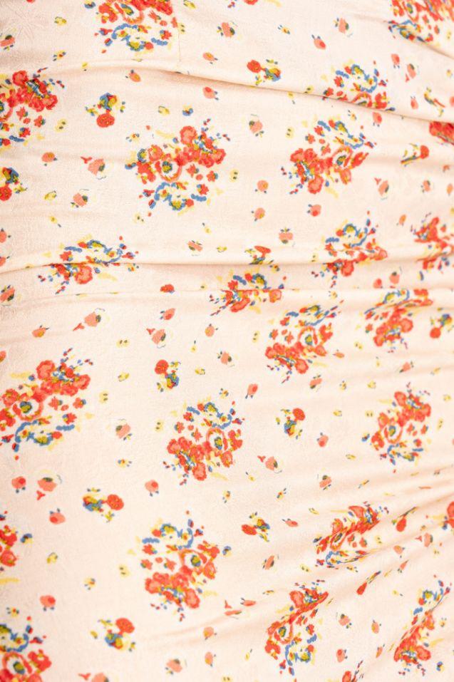 Spódnica Vivienne