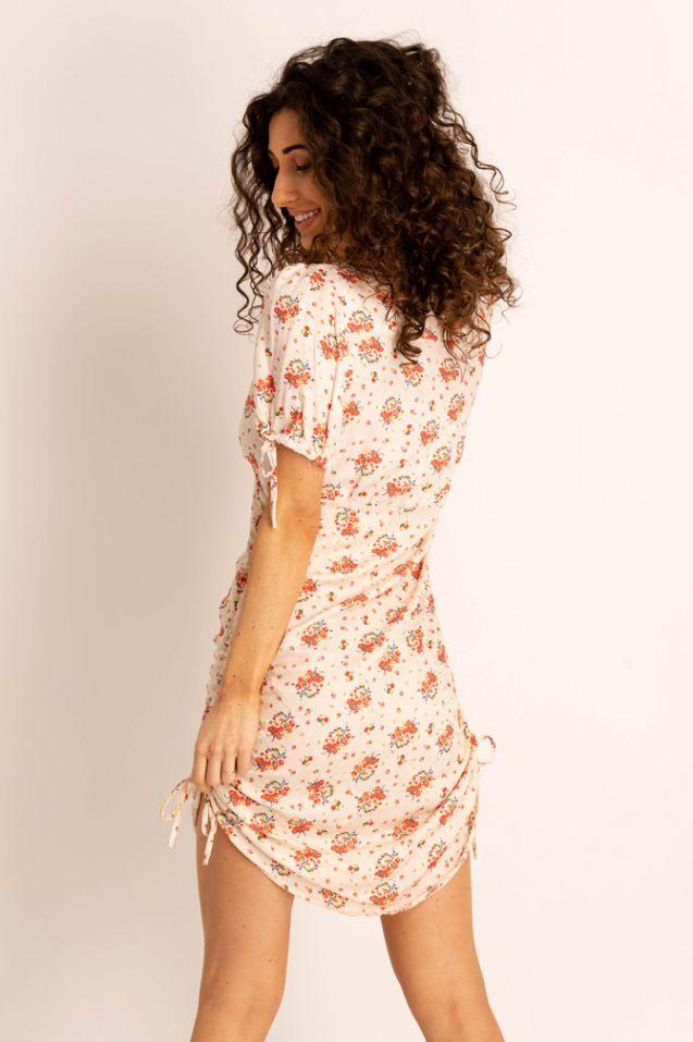 Sukienka Vivienne