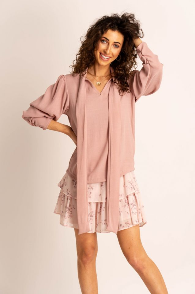 Alisia shirt