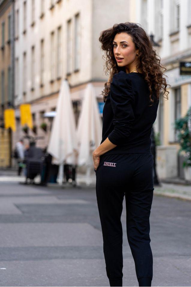Mona sweatpants