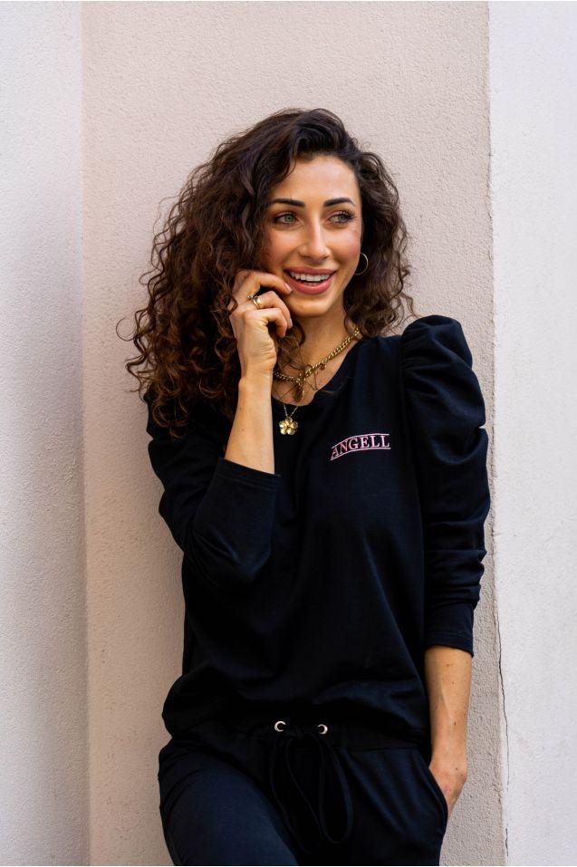 Mona blouse