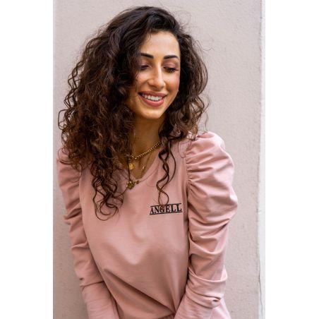 Bluza dresowa Mona