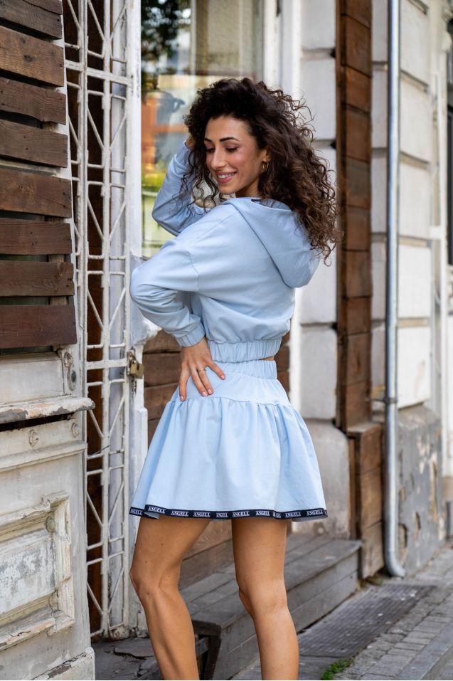 Lena blouse