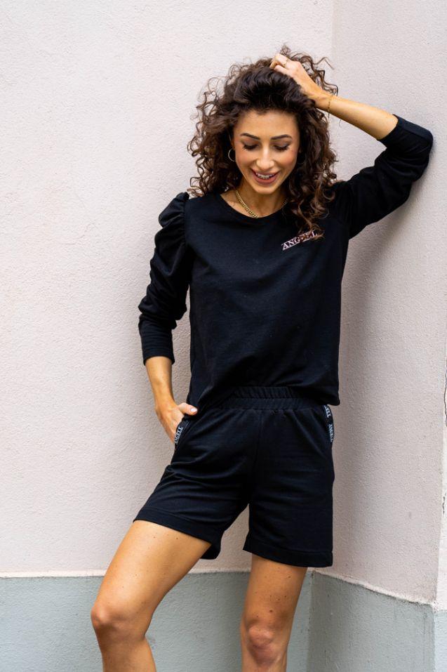 Mona shorts