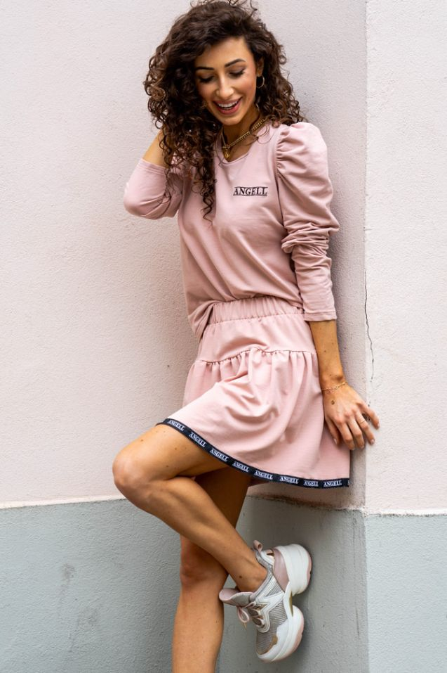 Mona skirt