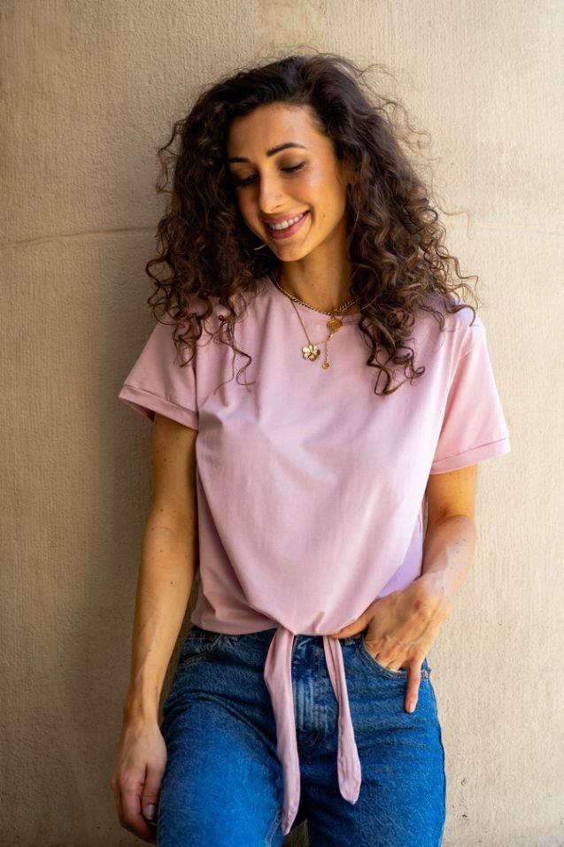 T-shirt Alba