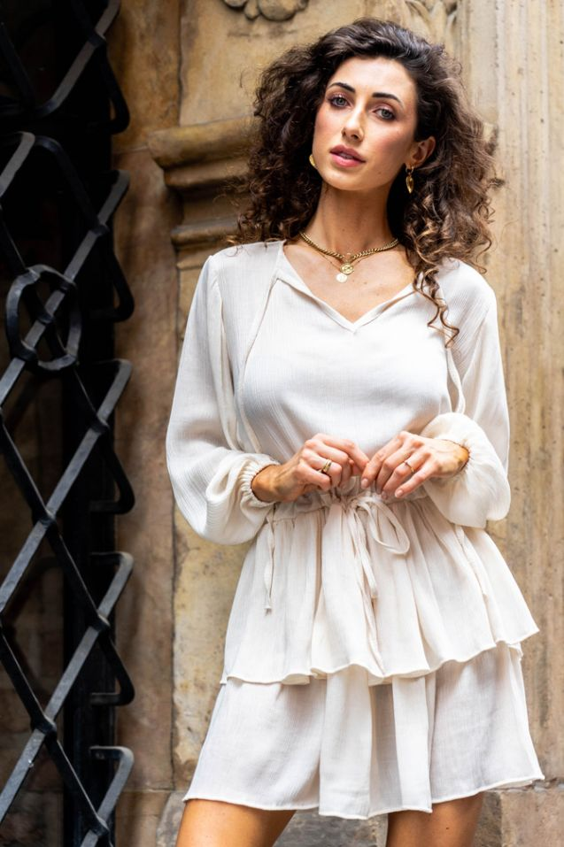 Sukienka Mia