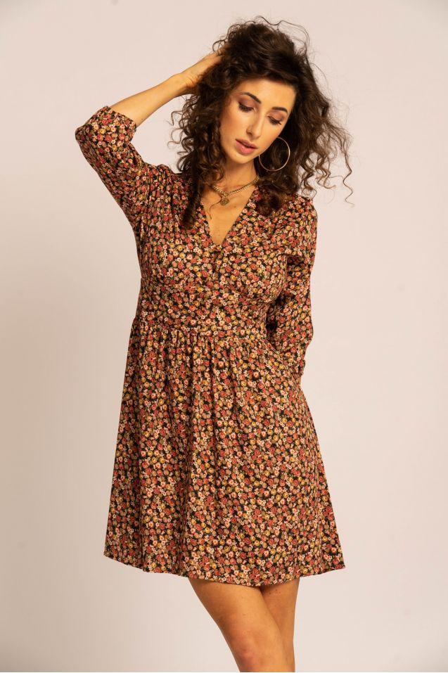 Sukienka Jasmine