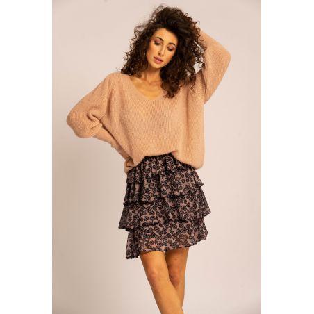 Sweter Claudia