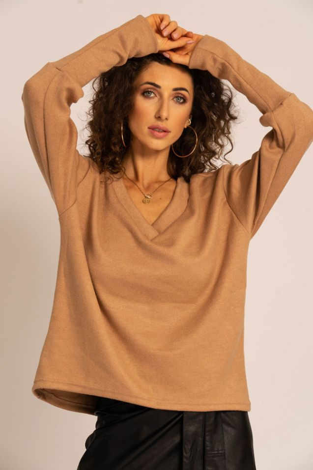 Anabel sweater