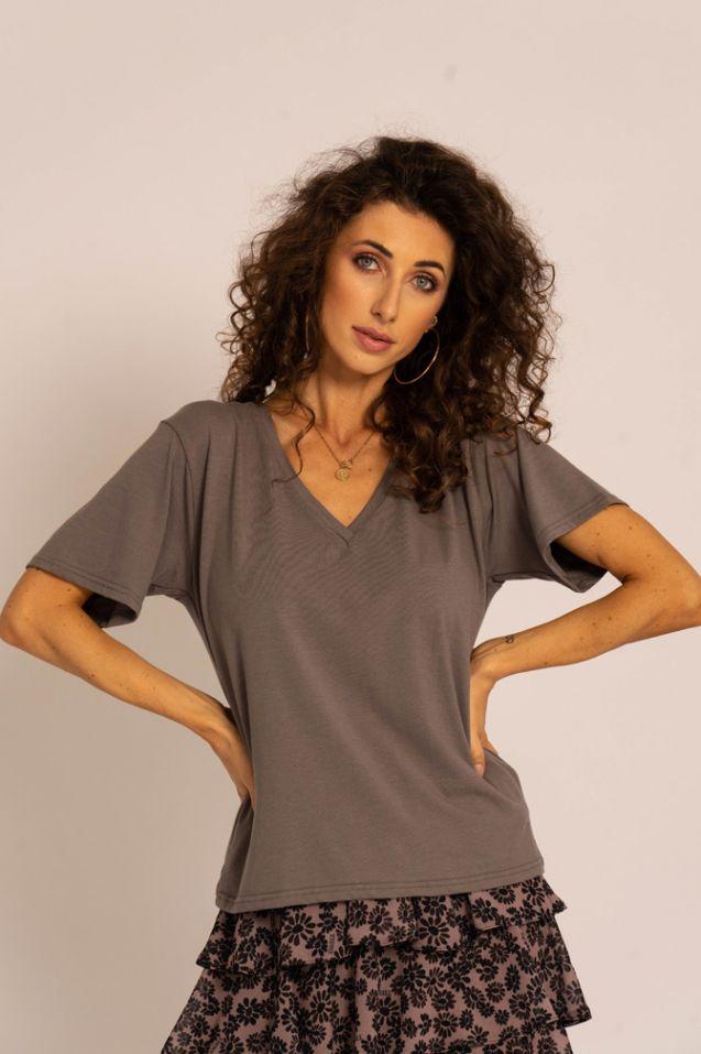 T-shirt Sara