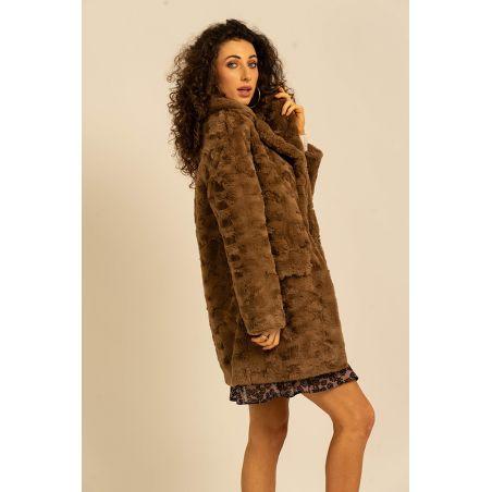 Charlotte fur