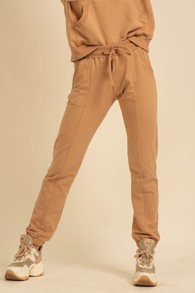 Spodnie dresowe Agnes