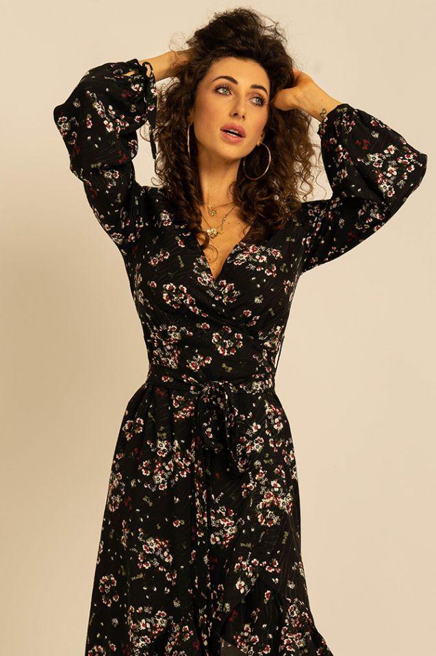 Amelita dress