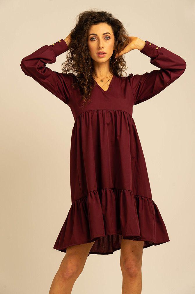 Sukienka Liliana