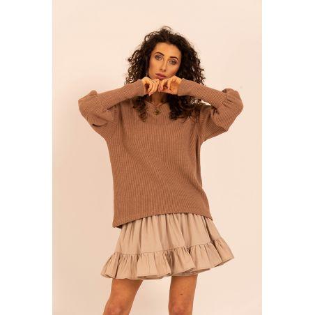 Sweter Maya