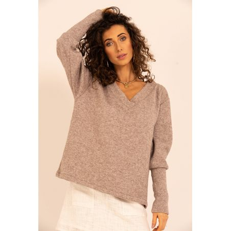 Sweter Amelia