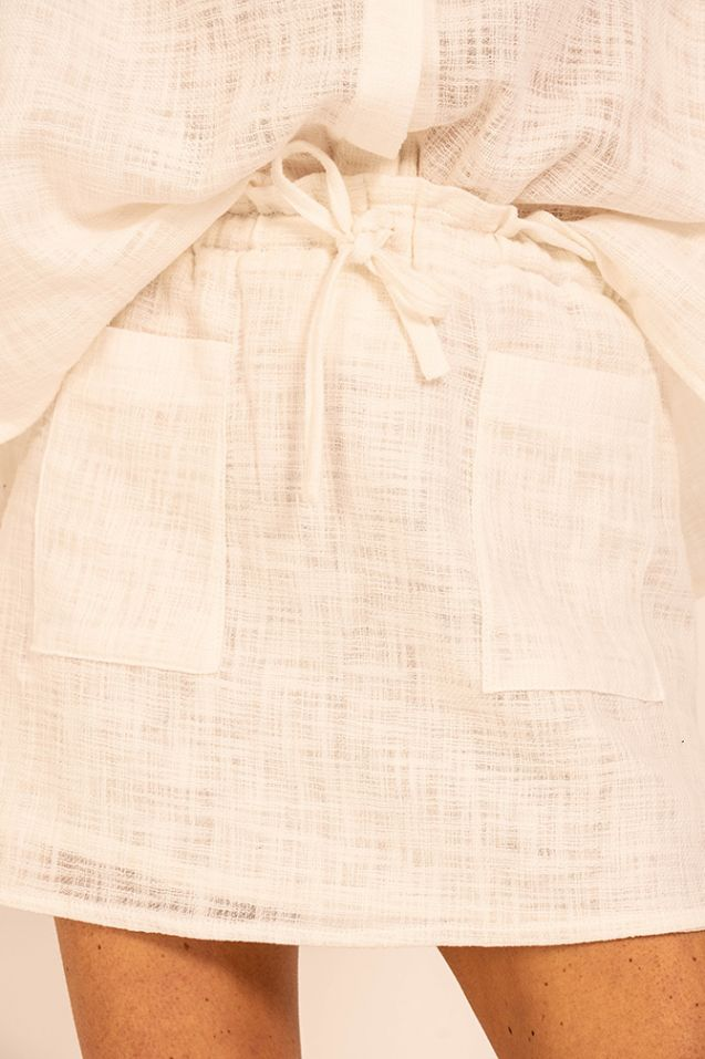 Spódnica Livia