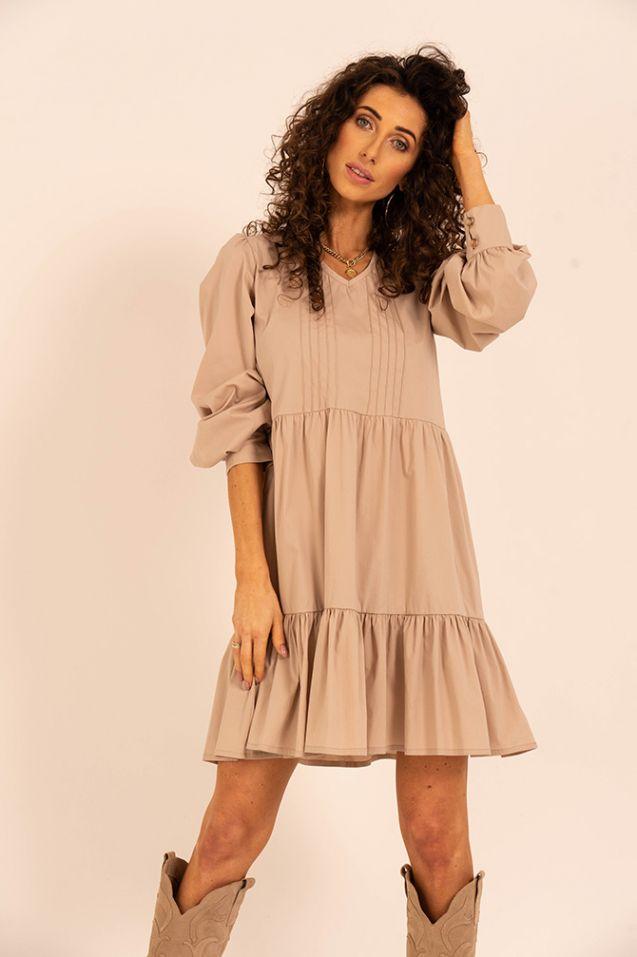 Sukienka Lisia