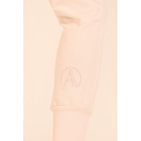 Spodnie dresowe Alia