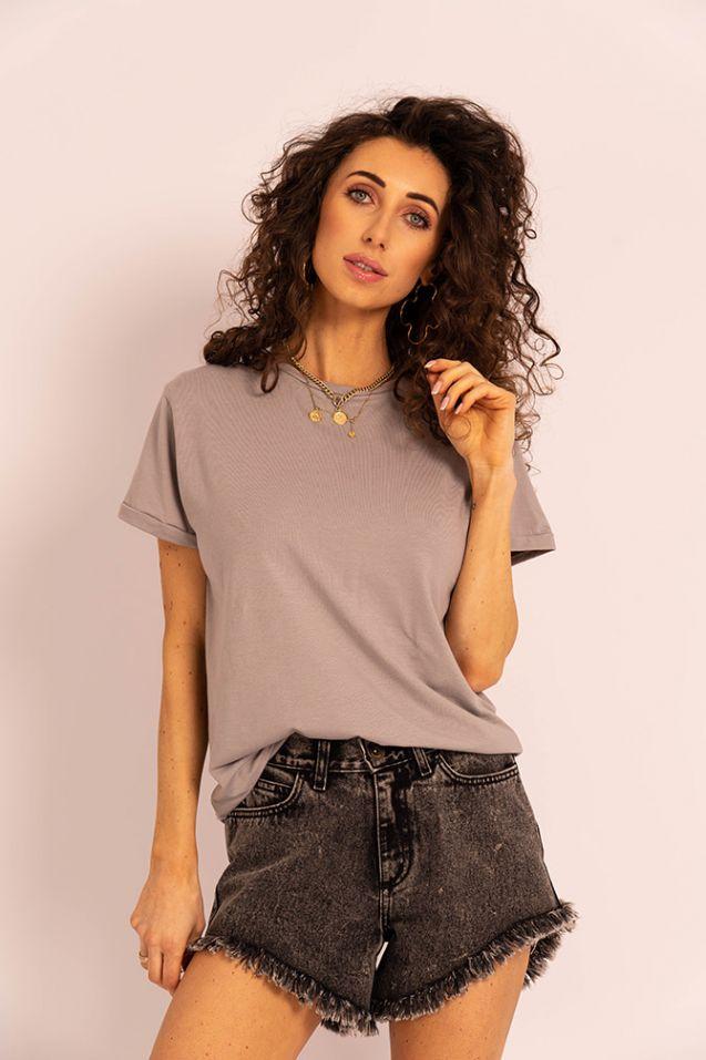 T-shirt Molly