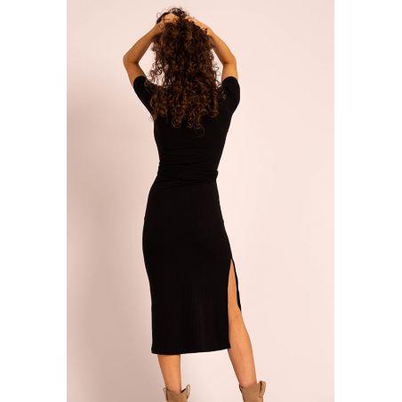 Sukienka Marisol midi