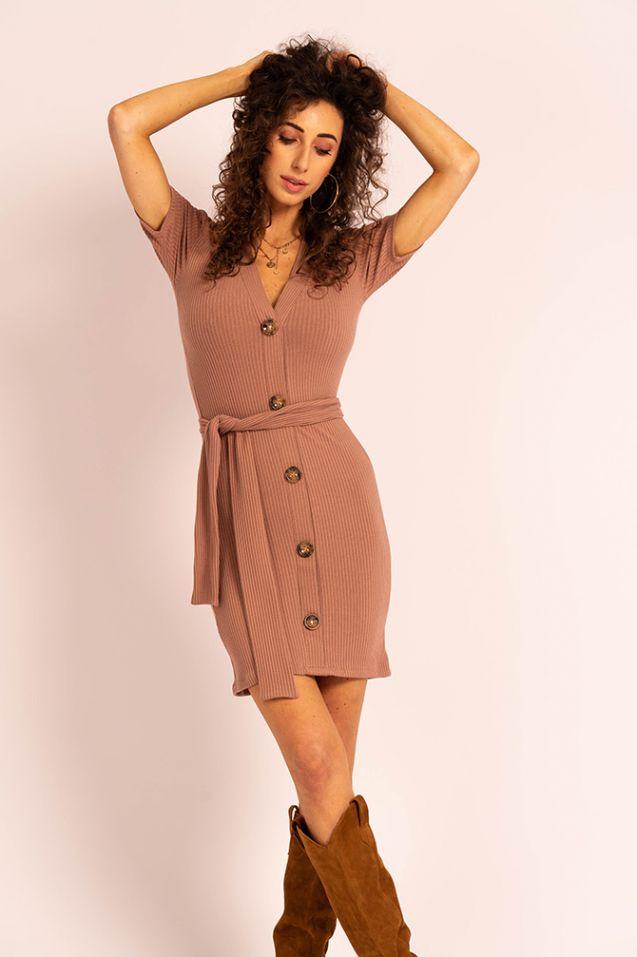 Sukienka Marisol