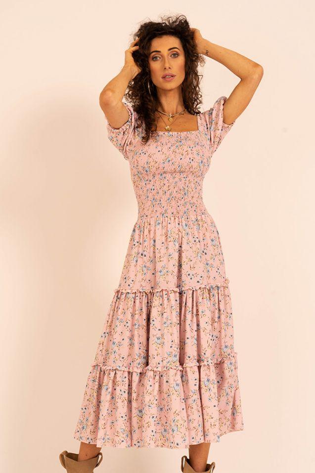 Sukienka Rosa