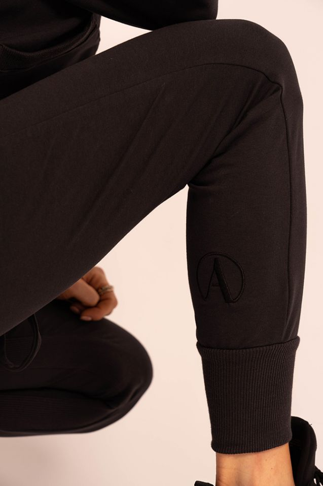 Spodnie dresowe Gabi