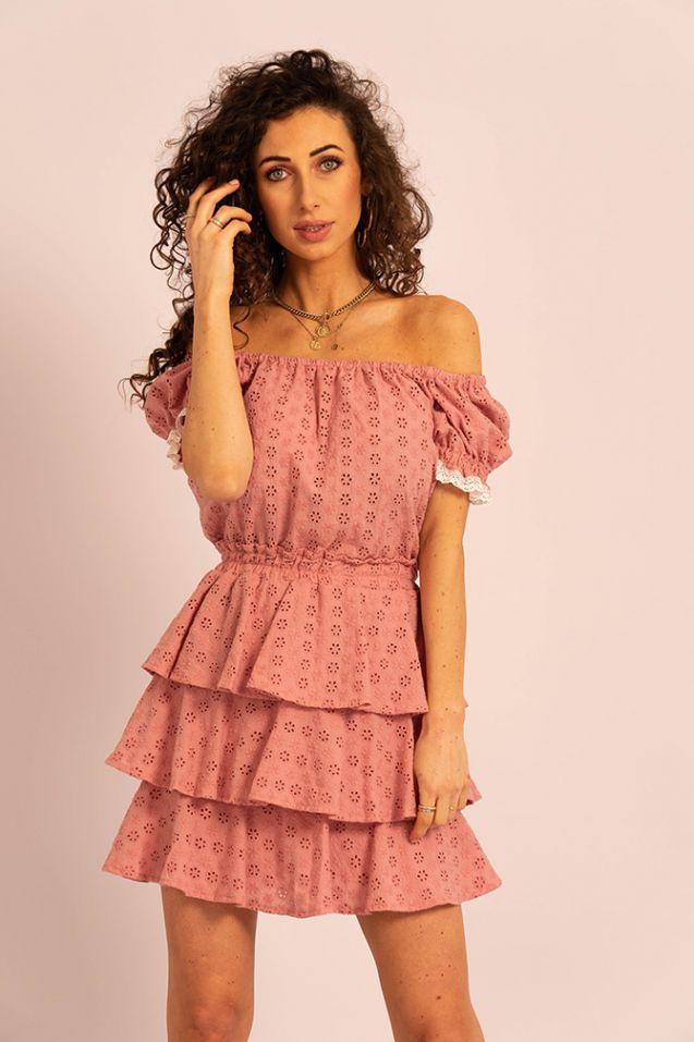 Sukienka Lily