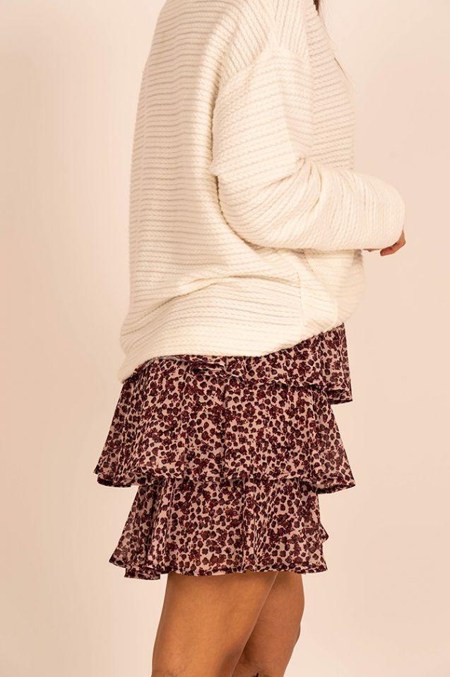 Spódnica Ariana