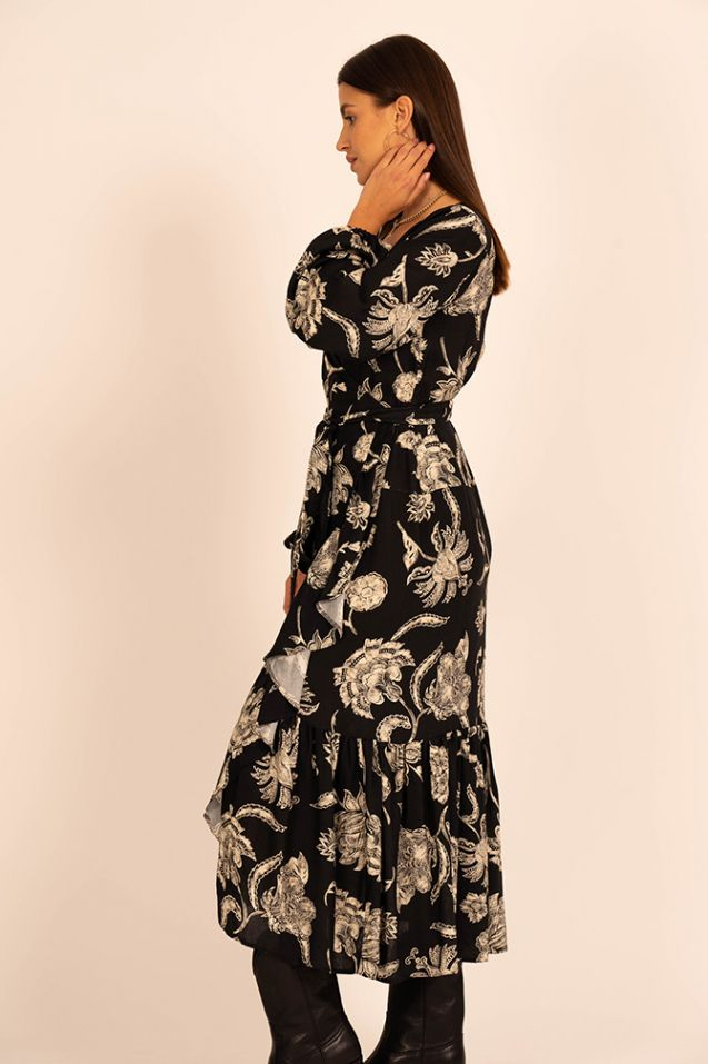 Sukienka Ami