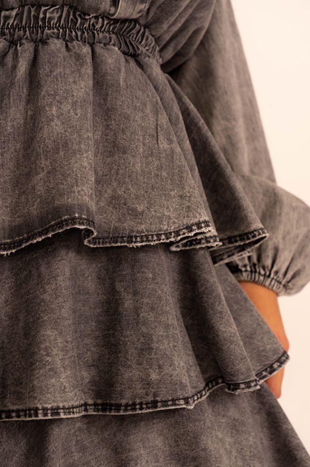 Sukienka Emily jeans