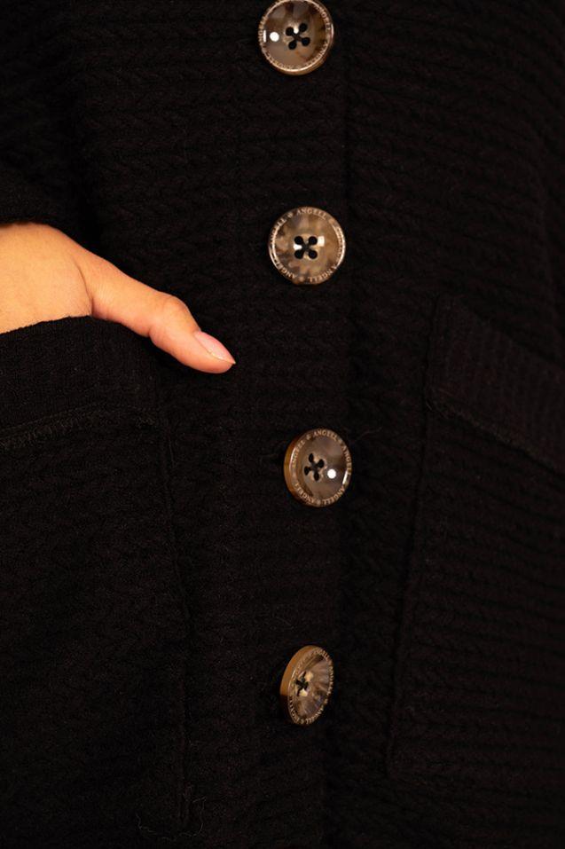 Sweter Bari