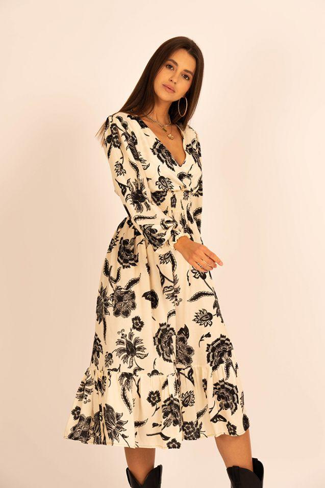 Sukienka Julia