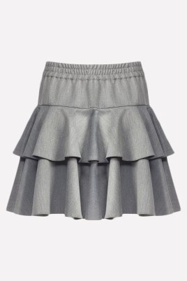 Pleated skirt Andy